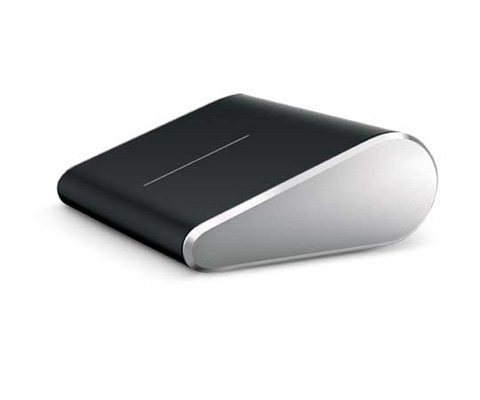 touch-mouse-wedge