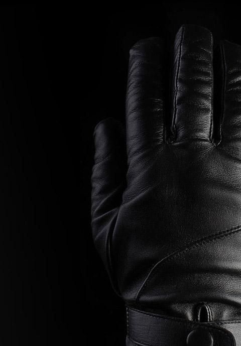 touchscreen-gloves-mujjo4
