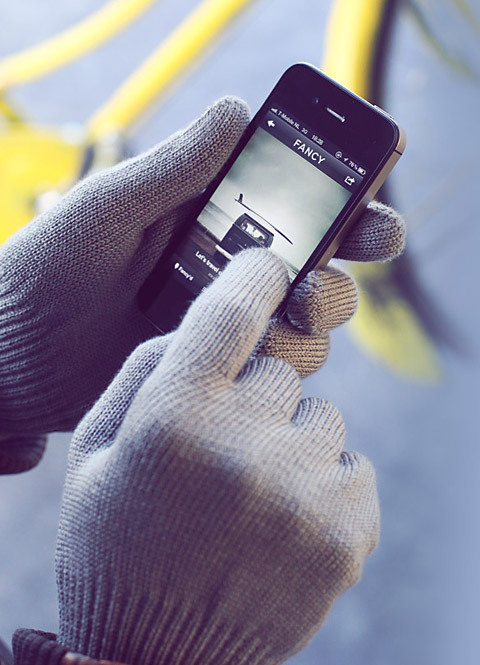 touchscreen-gloves-mujjo7