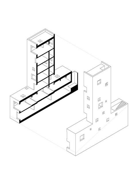 tower-home-plan-cien