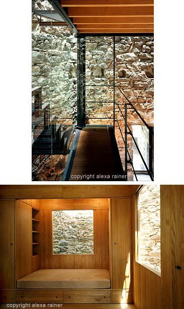 tower-house-reinchenberg-3