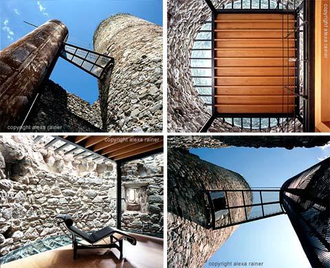 tower-house-reinchenberg
