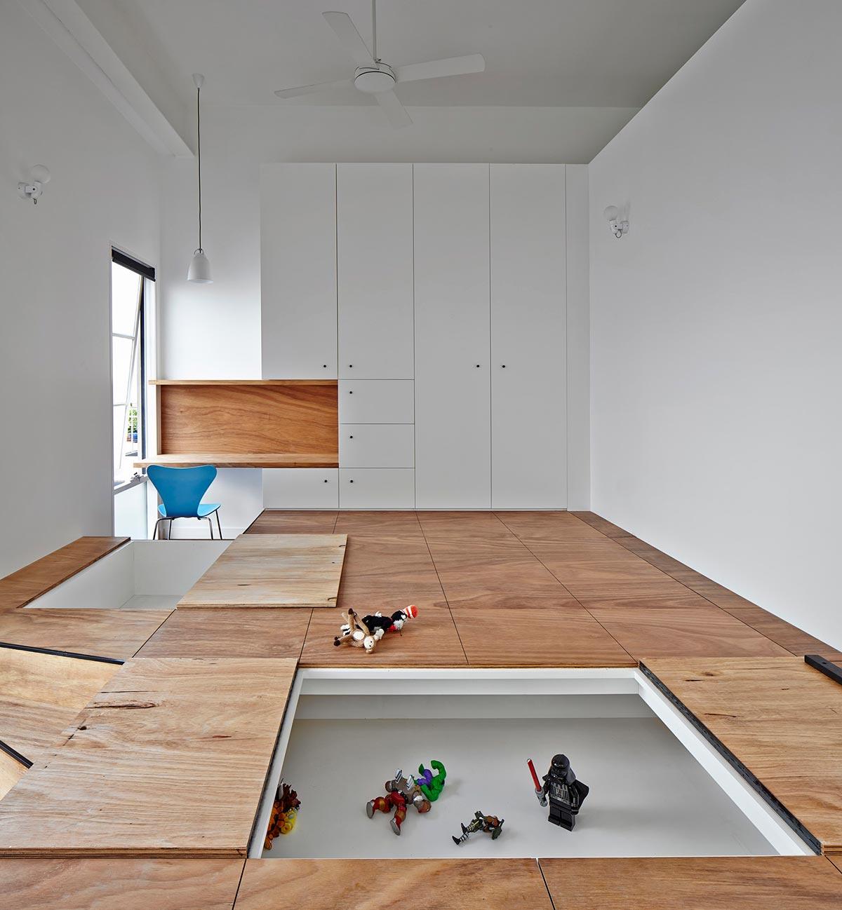 toy-management-house-ama5