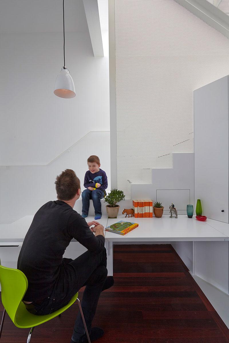toy-management-house-ama7