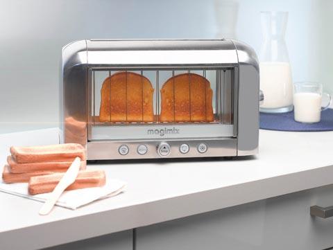 transparent-toaster-magimix-3