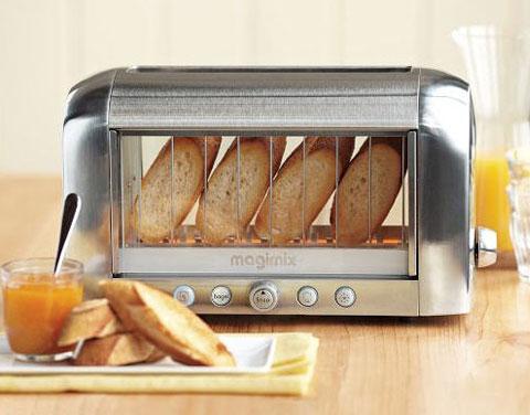 transparent-toaster-magimix
