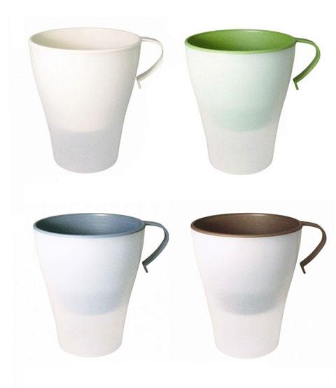 trash-can-mug