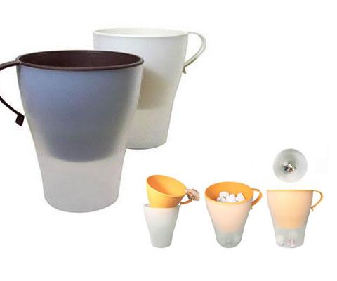 trashcan-bin-mug