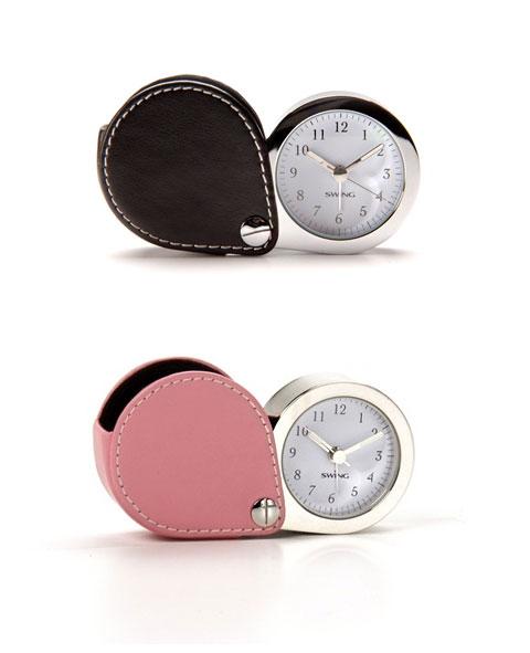 travel-alarm-clocks-harrison