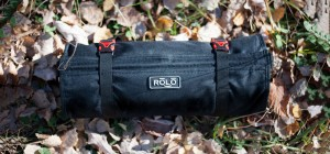 travel bag rolo 300x140 - Rolo