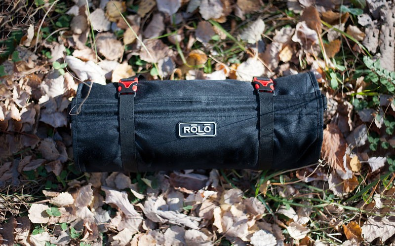 travel bag rolo 800x499 - Rolo