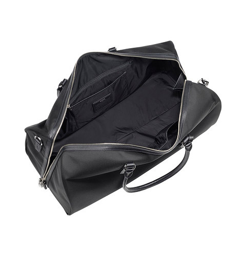 travel-bag-tumi-townhouse-2