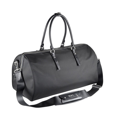 travel-bag-tumi-townhouse-3