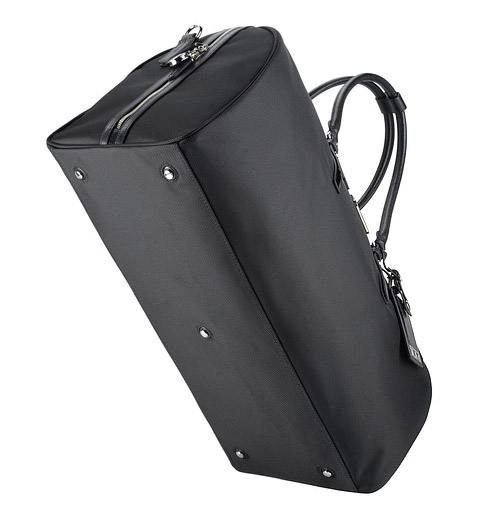 travel bag tumi townhouse 4 - Tumi Townhouse Carry-More: Travel In Style