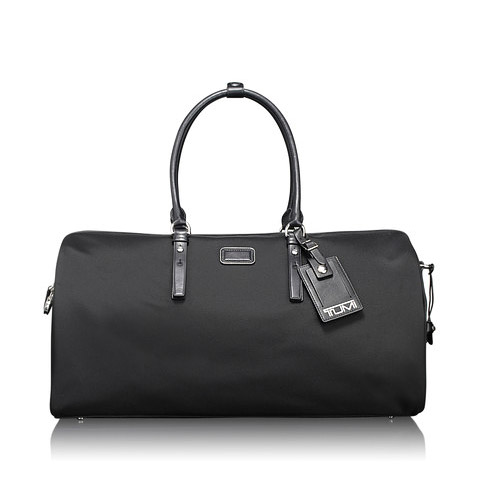 travel-bag-tumi-townhouse