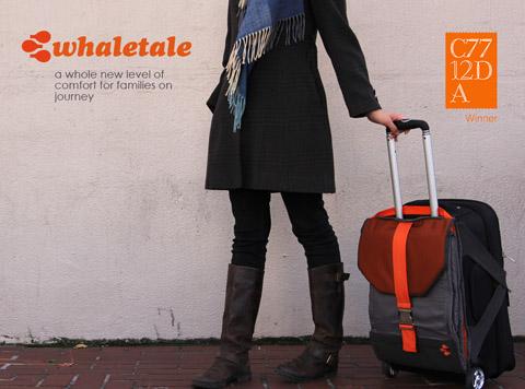 travel-bags-whaletale-5