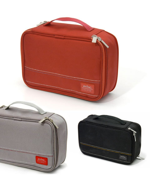 travel-case-charger-techarge-2