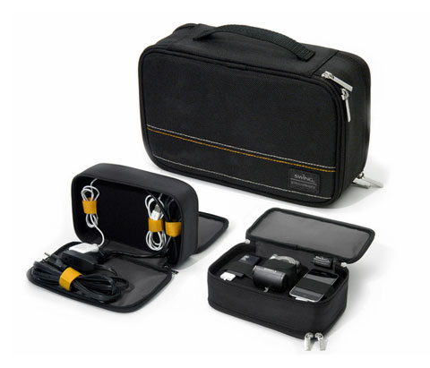travel-case-charger-techarge