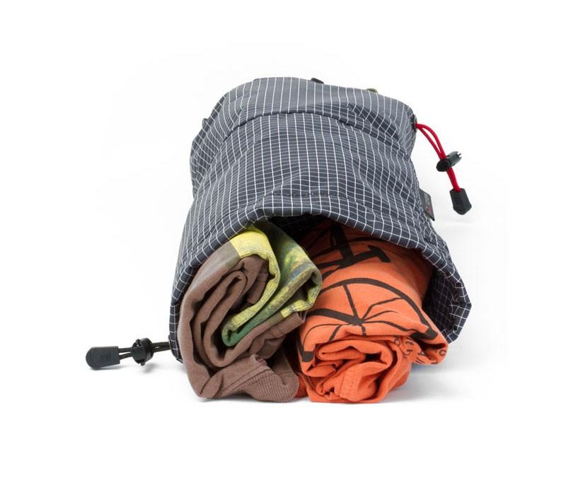 travel laundry sack 800x700 - Travel Laundry Stuff Sack