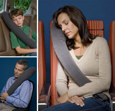 travel-pillow-travelrest