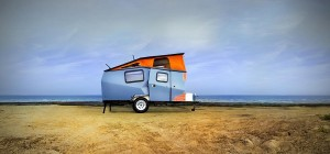 travel trailer cricket 300x140 - Cricket Trailer