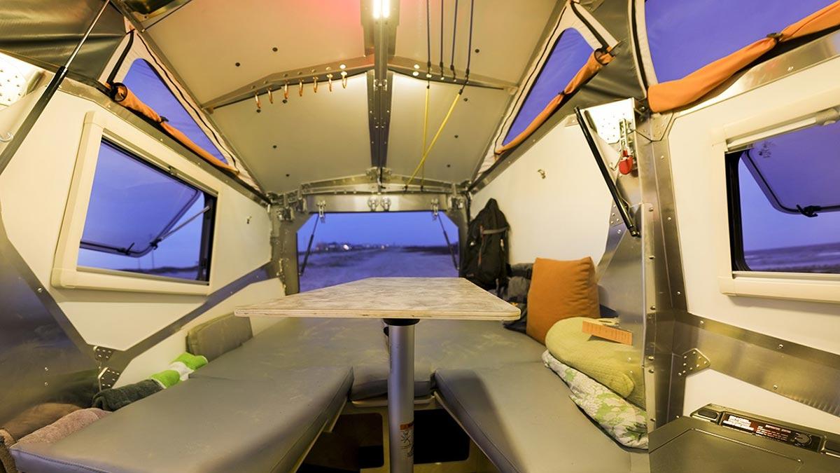 travel-trailer-cricket5