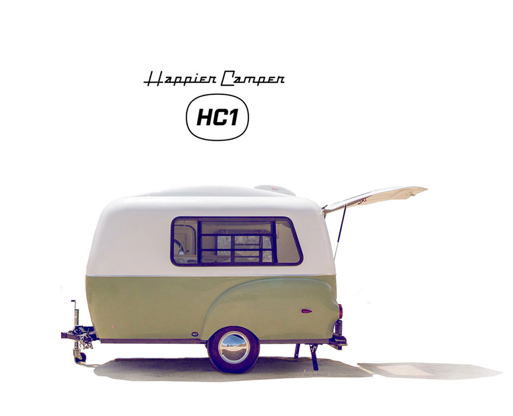 travel-trailer-hc1