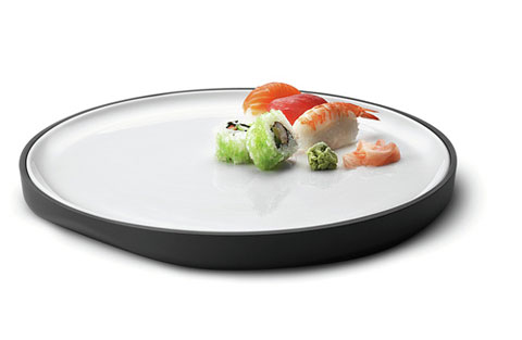 tray-serving-set-norm2