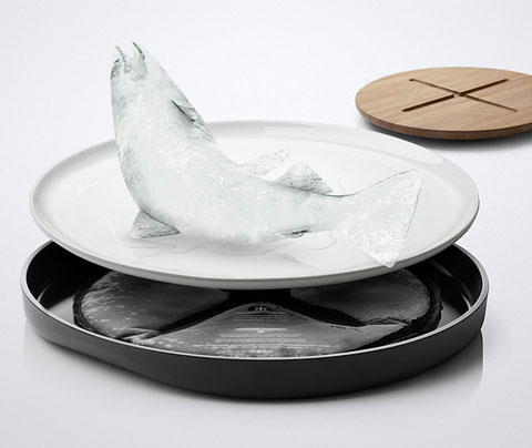 tray-serving-set-norm5