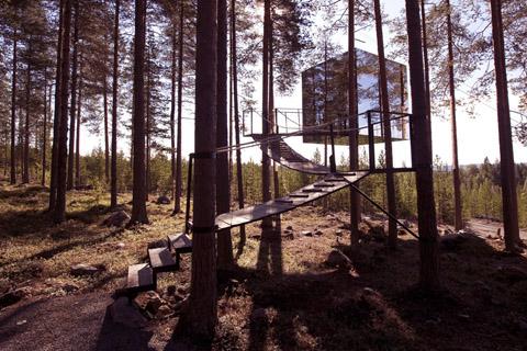 tree-hotel-cube