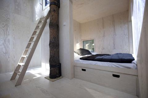 tree-hotel-cube2