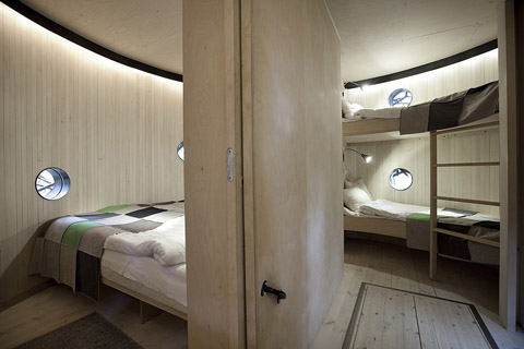 tree-hotel-nest2
