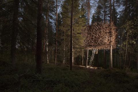 tree-hotel-nest3