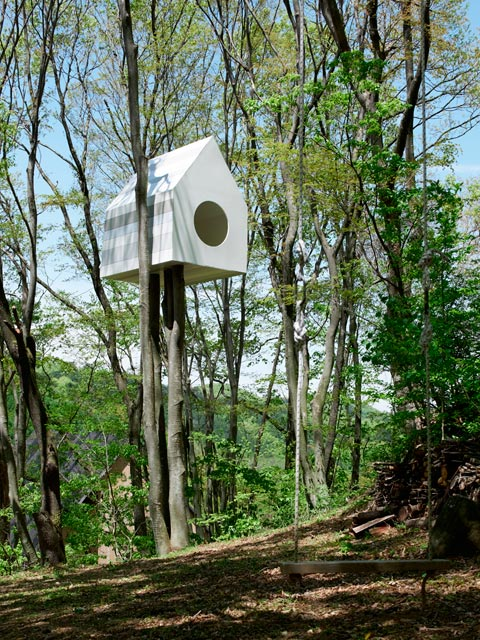 tree-house-bird-watcher-10