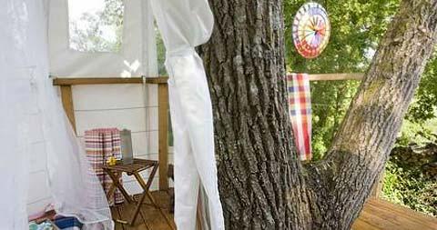 tree-house-bubble-1