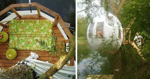 tree-house-bubble