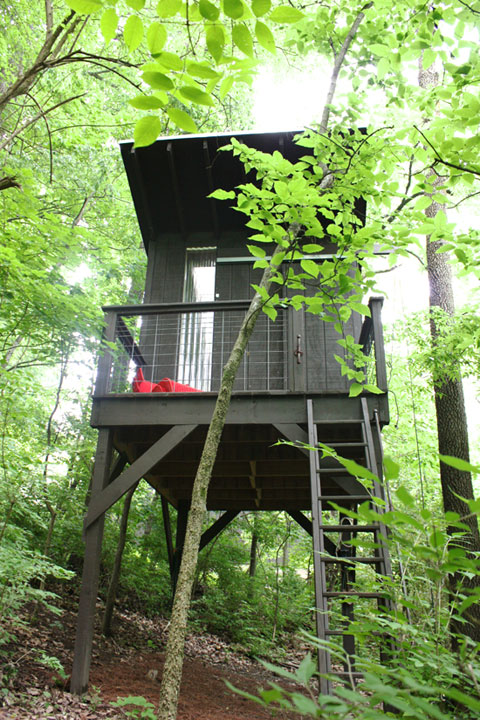 tree-house-modfrugal1
