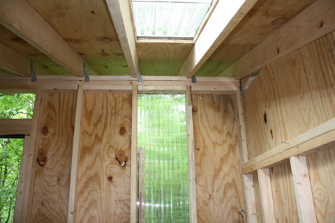 tree-house-modfrugal6