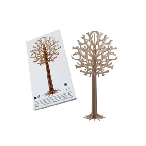 tree-ornaments-lovi-t