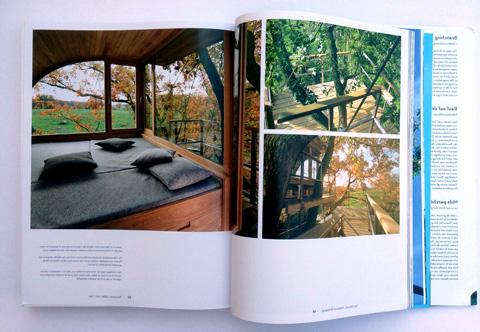 treehouse-book-taschen-2