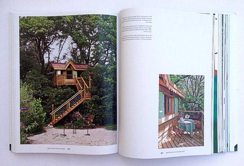treehouse-book-taschen-4