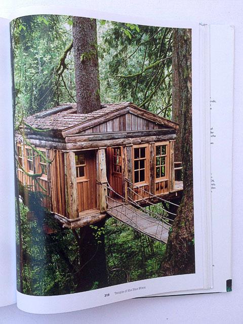 treehouse-book-taschen-5