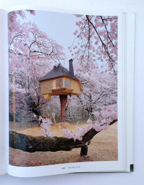 treehouse-book-taschen-6