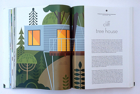 treehouse-book-taschen-8