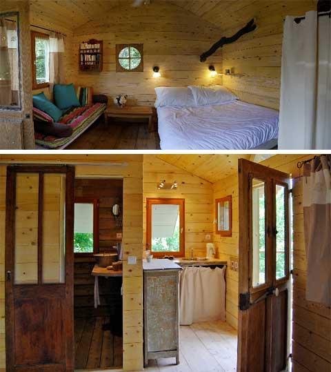 treehouse-cabin-pavilion-2