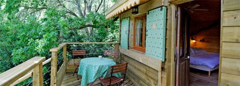treehouse-cabin-pavilion-4