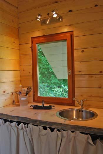 treehouse-cabin-pavilion-5