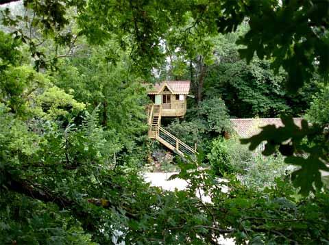 treehouse-cabin-pavilion