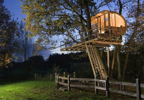 treehouse-design-baumraum-2