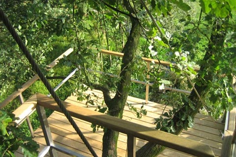 treehouse-design-baumraum-4